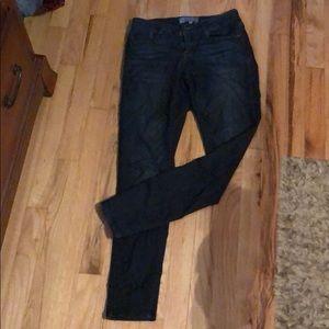 Wit & wisdom skinny jeans!